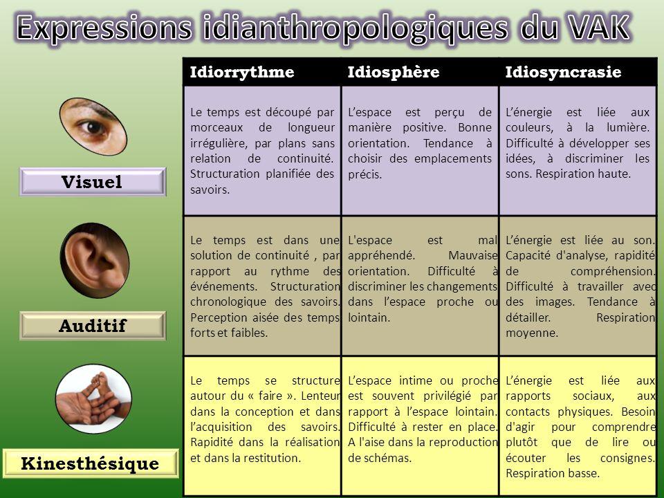 Idianthropologie.