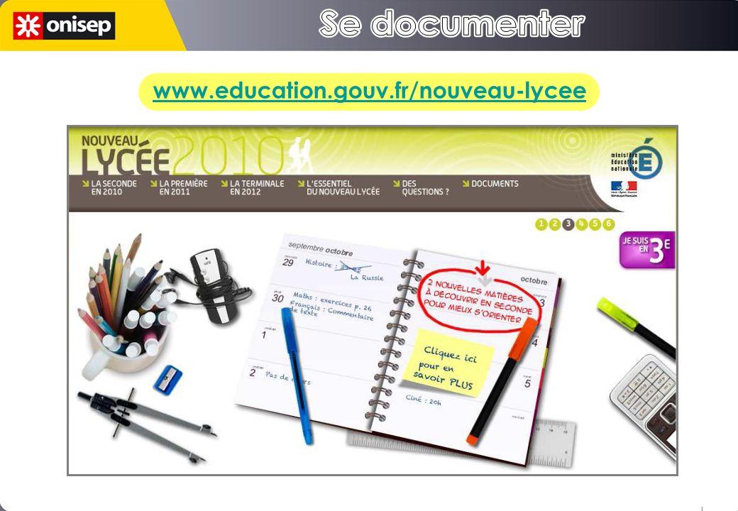 www.education.gouv.fr/nouveau-lycee