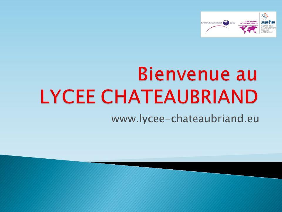 www.lycee-chateaubriand.eu