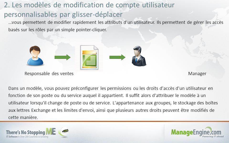 3.Modèles de modification de compte utilisateur basés sur des règles...