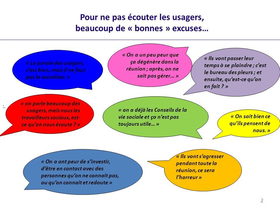 Un exemple de résultats : évaluation partagée de lInsertion par lActivité Économique en Dordogne 13 Vie personnelle Vie professionnelle Isolement Accompagnement Les enfants, les parents : un frein .