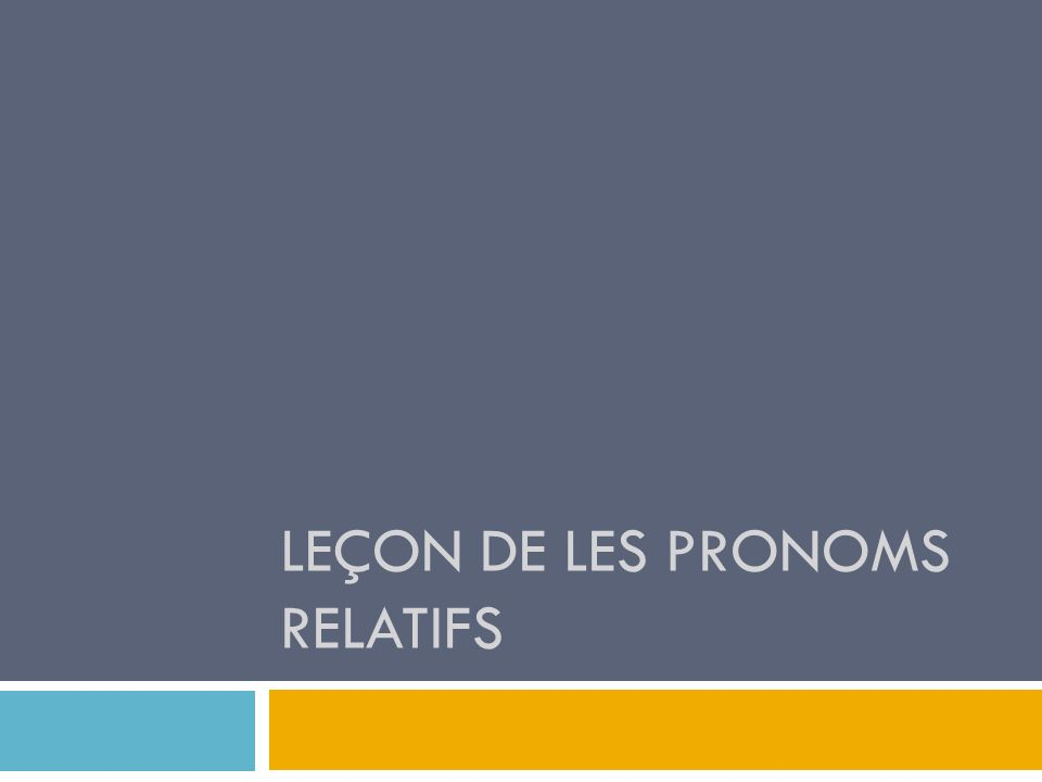 Bibliographie Livre Internet Grammaire Français 2e édition.