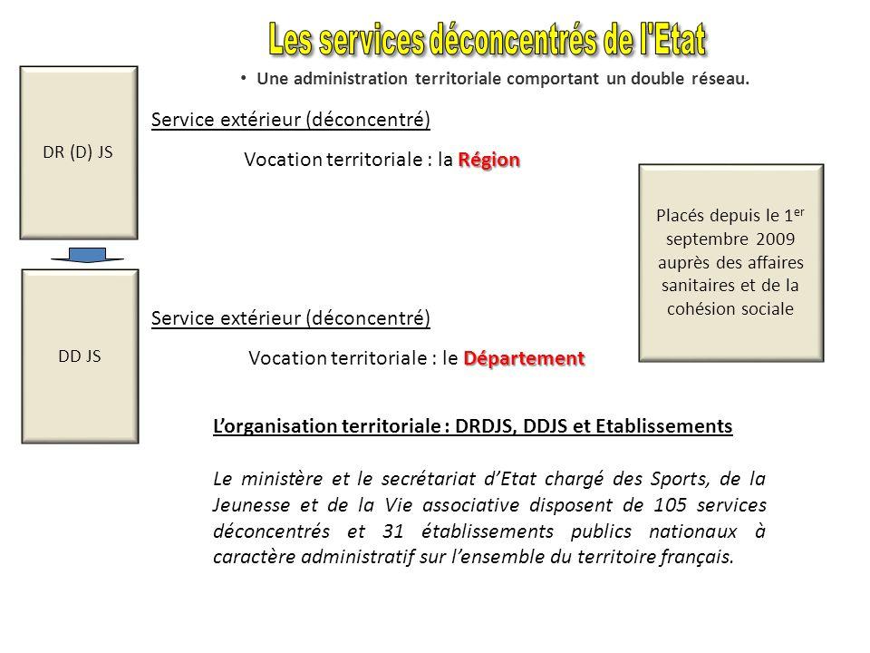 11. Soutenir lorganisation en France de grands événements sportifs internationaux en particulier par le biais daides financières à la réalisation déqu