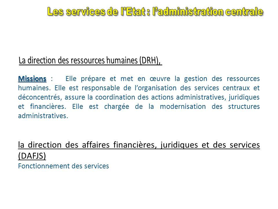 Le service de linspection générale (IG) LInspection générale de la jeunesse et des sports est dotée dun statut particulier depuis le décret n° 2002-53