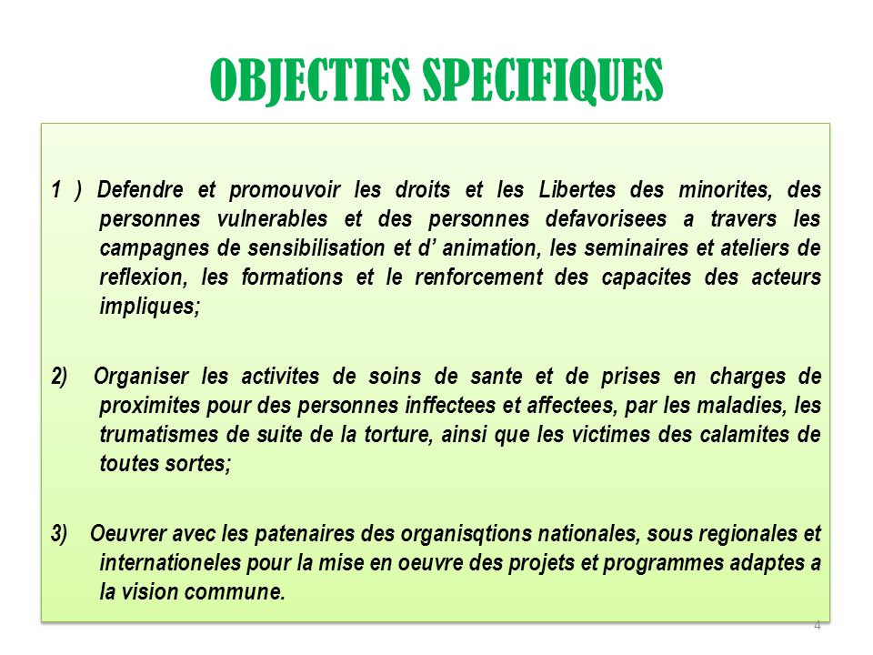 DOMAINES DINTERVENTION POLITIQUE en termes delaboration des strategies (fonctionnelle et sectorielle operationnelle).