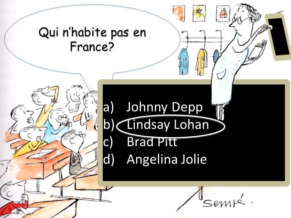 Qui nest pas associé aux maths? a)Napoléon b)Descartes c)Pascal d)Poincaré a)Napoléon b)Descartes c)Pascal d)Poincaré