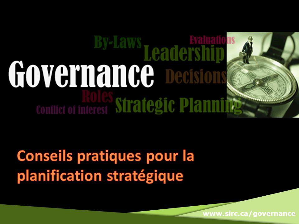 www.sirc.ca/governance