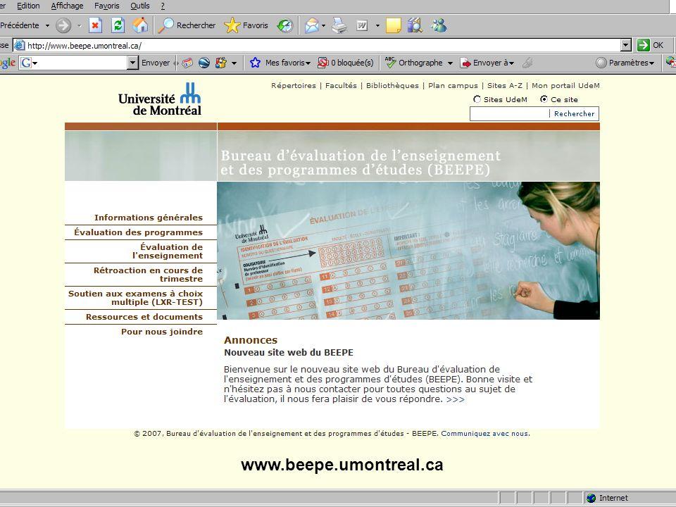 www.beepe.umontreal.ca