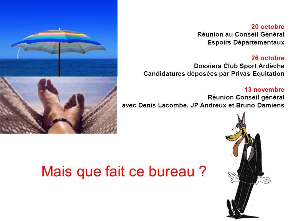 Avec laimable participation de Louis Marie Baudin, Corinna Siebler Pascal Bailly et Corine Sitar