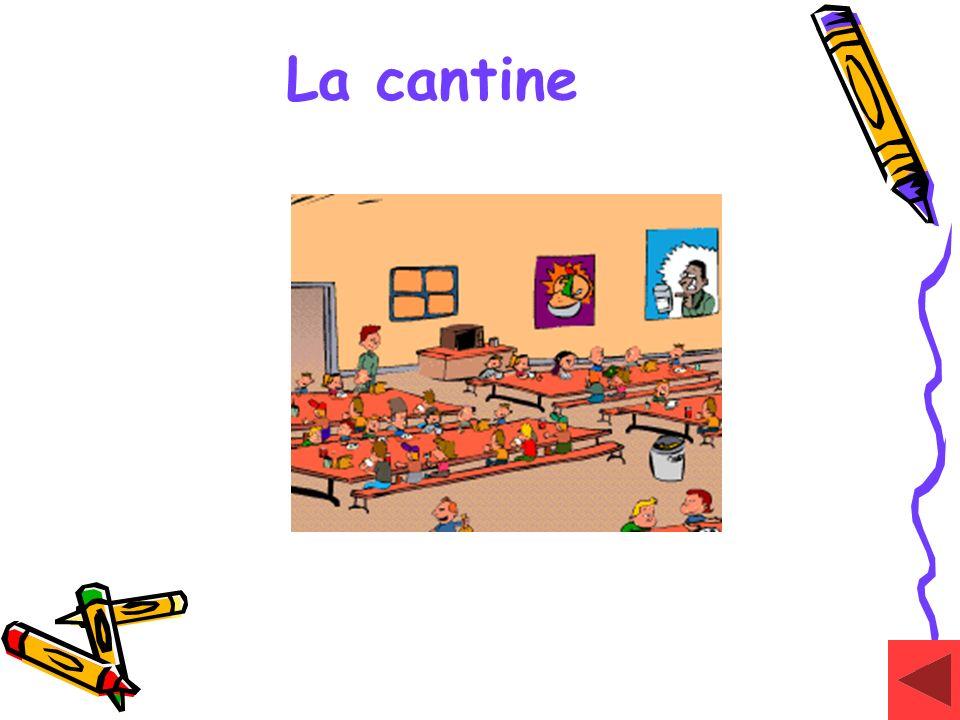 Faire lappel Le professeur lit les noms des élèves pour être sûr quils sont dans la salle de classe.