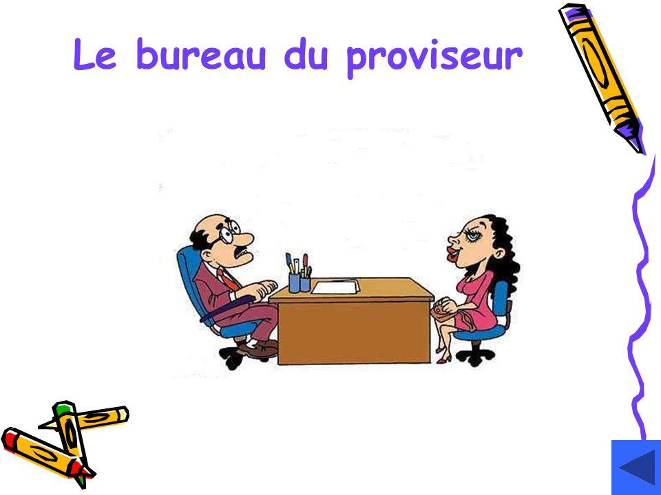 Enseigner enseigner une matière (le français, les mathématiques, etc.) enseigner qqch à qqn La maîtresse enseigne la conjugaison des verbes irréguliers aux élèves.