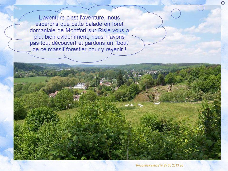 Cinq gars ! Cinq filles ! Je vous invite à participer à nos balades en Seine- Maritime, Deux gamines !