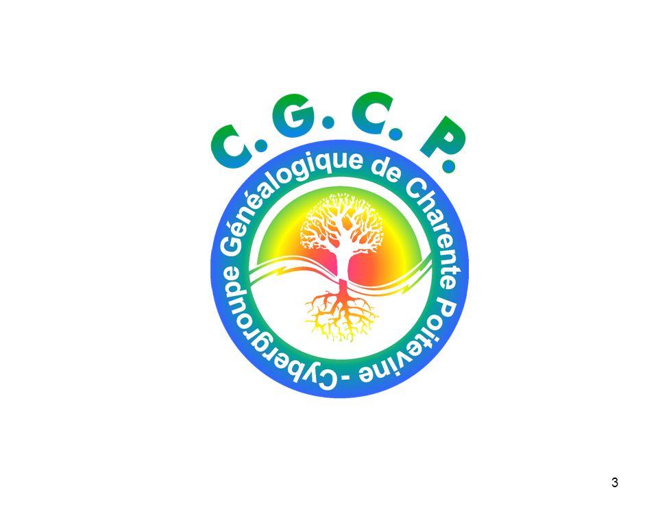4 Thèmes abordés Les halles de Charroux Lévolution du CGCP depuis un an.