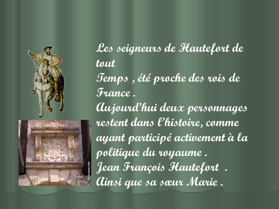 Chambre de Monsieur de la Tisanière