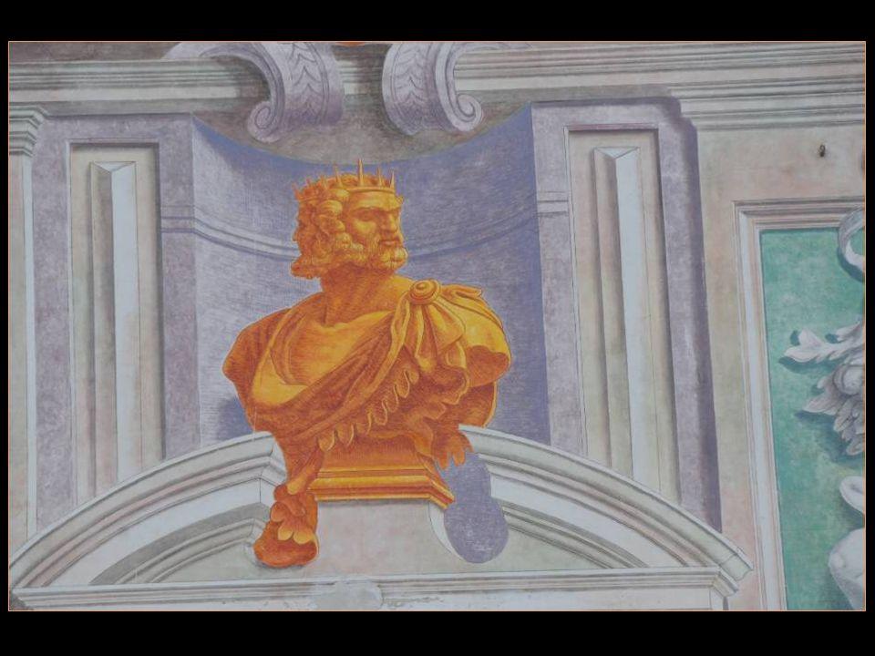 Les rois catholiques Avaient des comptes Ouvert à la banque, De Même que charles quint et Christophe Colomb