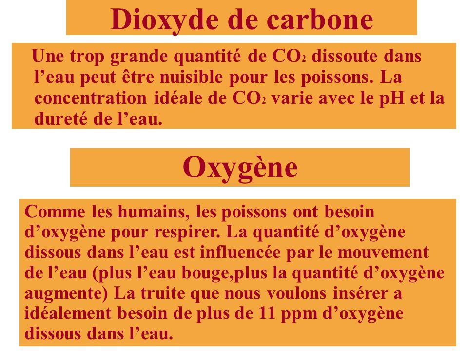 Dureté de leau La dureté de l eau, cest la quantité en sels de calcium, magnésium et potassium contenue dans leau.