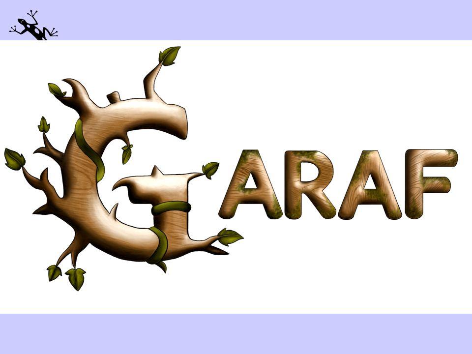 Le crapaud dAmérique couleur: brune, rougeâtre ou olivâtre.