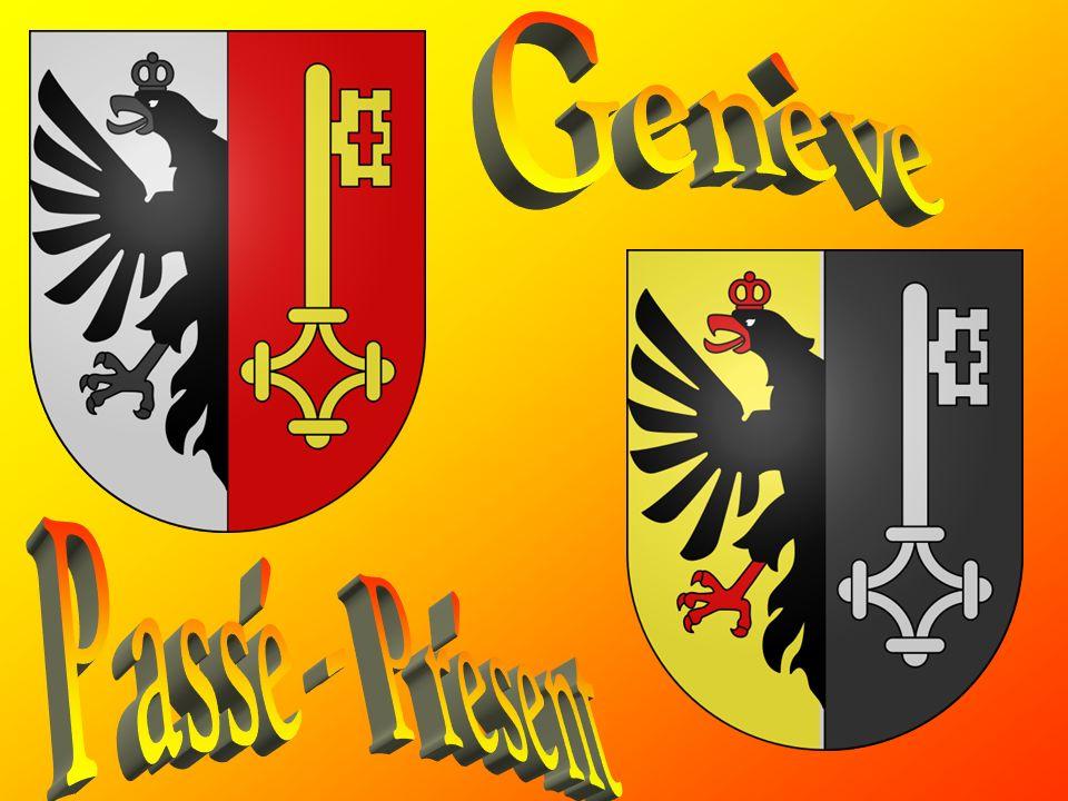 La Collavine, La Bellerive Ces deux cloches sont complétées par La Clémence, LÉveil, L Espérance, Le Tocsin, Le Rappel, La Cloche des Heures et L Accord