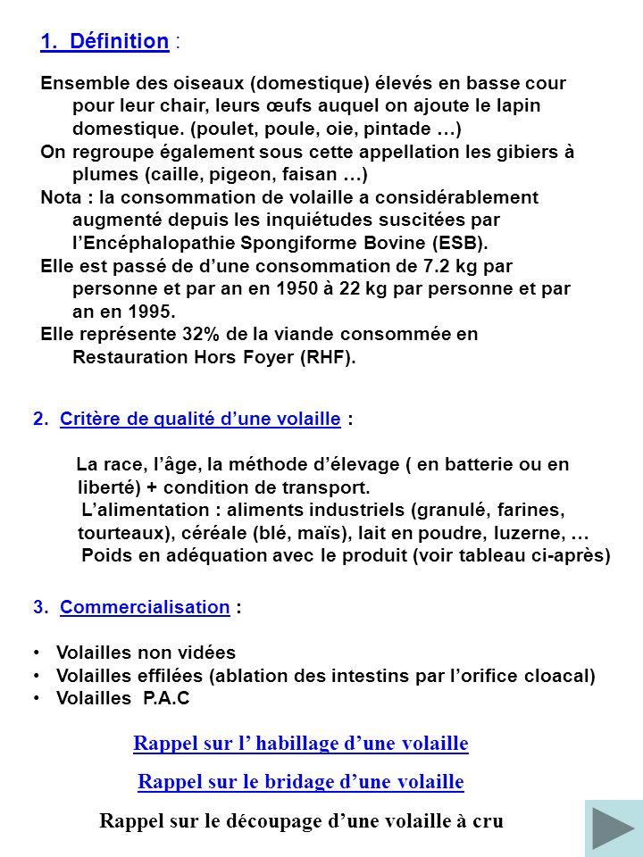 LES REGIONS LES PLUS PRODUCTIVES DE VOLAILLES EN FRANCE NORD PAS DE CALAIS HAUTE NORMANDIE BRETAGNE PAYS DE LA LOIRE CENTRE SUD OUEST PAYS DE BRESSE PROVENCE ALPES COTE DAZUR