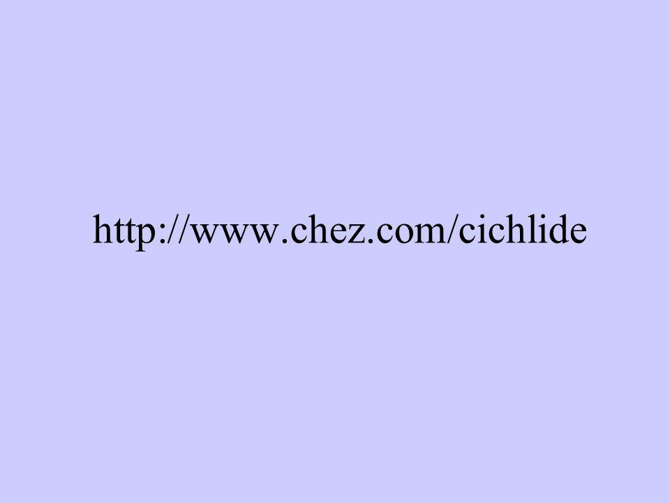 http://www.chez.com/cichlide