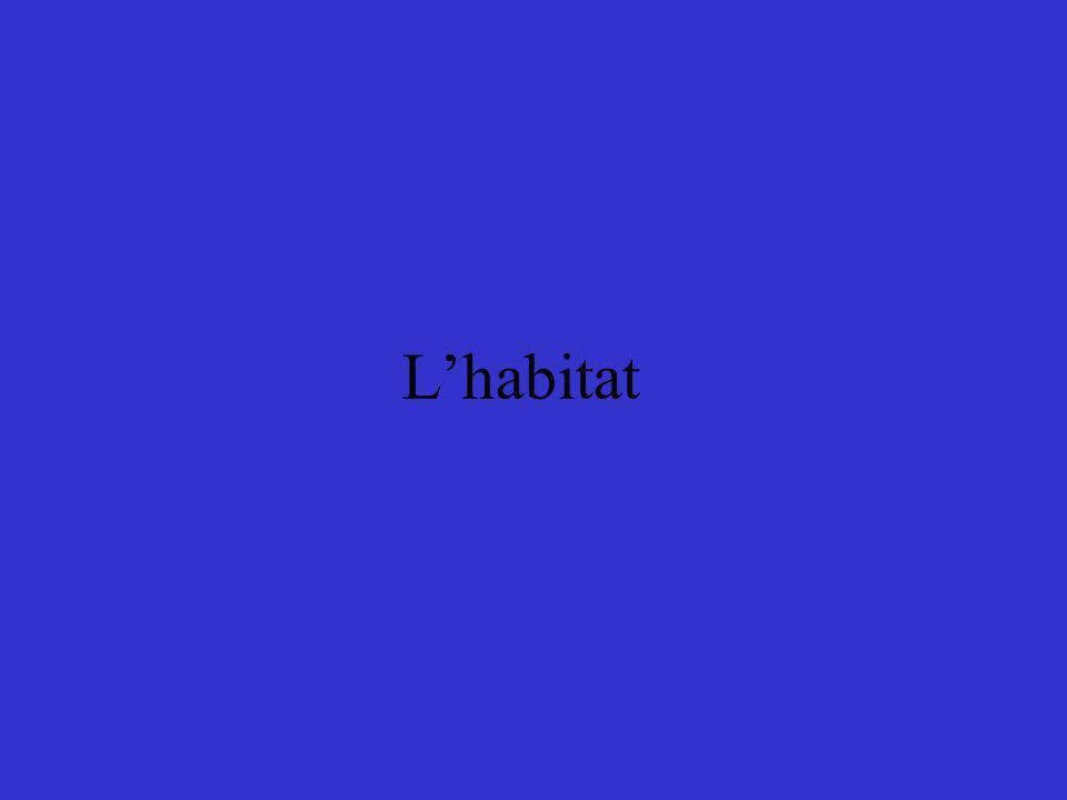 Lhabitat