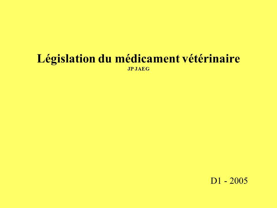 promoteur moniteur investigateur - études précliniques - études cliniques (essais cliniques) (R 5146-18 à R 5146-25-2) Partie efficacité