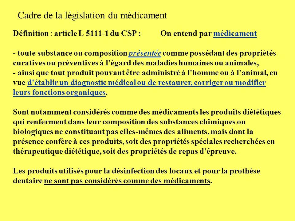 Journal officiel n° 22 du 26 janvier 2001 Textes généraux Ministère de lagriculture et de la pêche Arrêté du 15 janvier 2001 portant agrément de groupements visés à larticle L 5143-7 du code de la santé publique Par arrêté du ministre de lagriculture et de la pêche en date du 15 janvier 2001, lagrément visé à larticle L 5143-7 du code de la santé publique est octroyé à la coopérative agricole CAVEB, La Bressandière, 79 200 Châtillon-sur-Thouet, sous le numéro PH 01 547, pour une durée de 5 ans, pour sa production bovine.