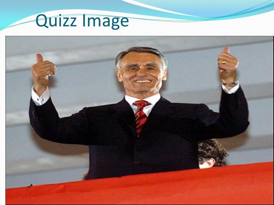 Quizz Image