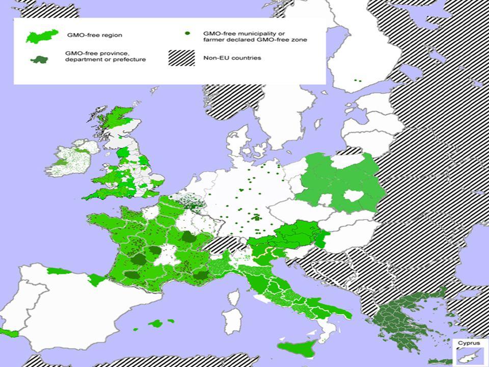 52 Bruxelles, le 20 juillet 2005 Plan D de la Commission: La Commission adopte une nouvelle approche de la communication basée sur trois principes: 1) L écoute.
