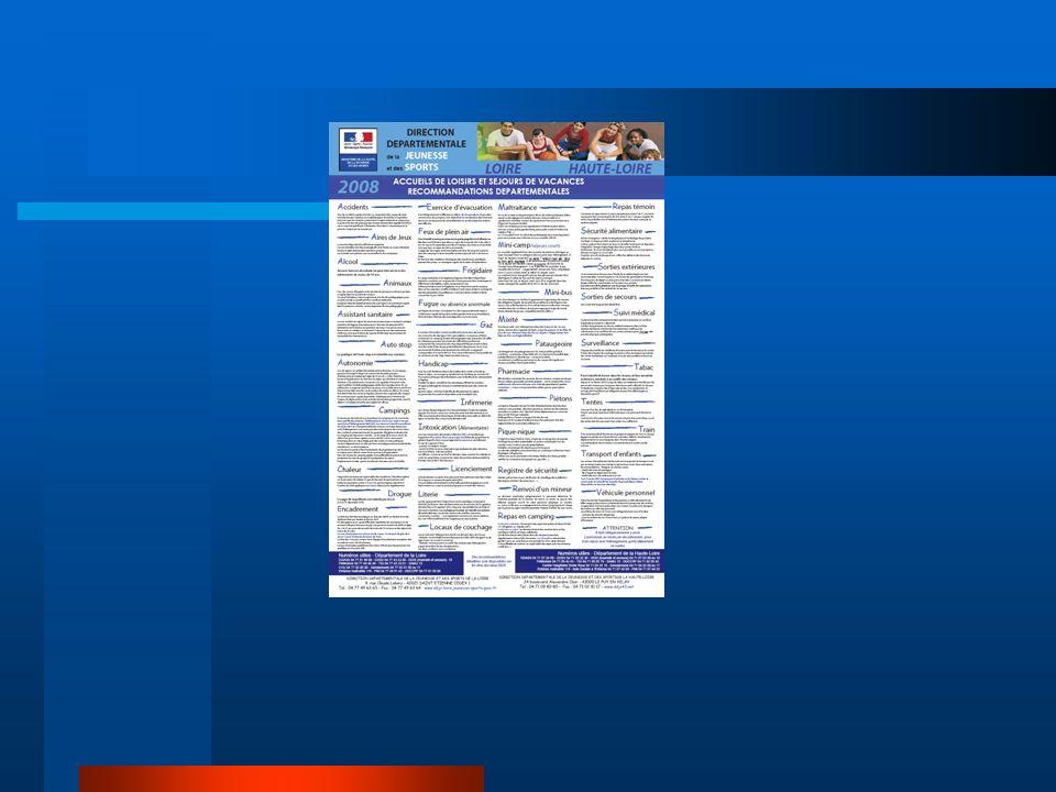 DIRECTION DEPARTEMENTALE DE LA JEUNESSE ET DES SPORTS DE LA LOIRE www.ddjs-loire.jeunesse-sports.gouv.fr 04 77 49 63 63 Service CVL Sandrine KOUKA – S