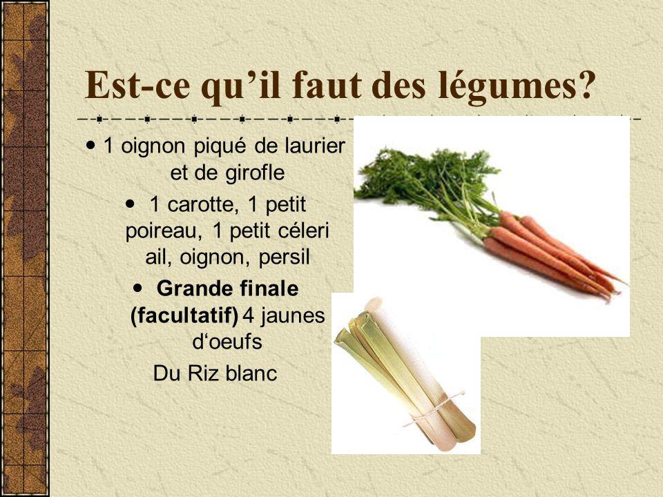 Des sites sur la gastronomie… les vins Les fromages de France http://home.worldnet.fr/~landais/cheeses.html Les vins de France http://www.vins-france.com/fr/Default.asp La cuisine et des recettes pour tous http://www.marmiton.org/general/home.cfm Des fruits, légumes, cuisines, saveurs du monde, etc.