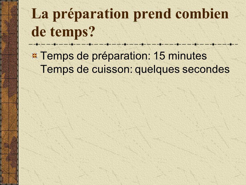 http://www.vins-france.com/fr/Default.asp