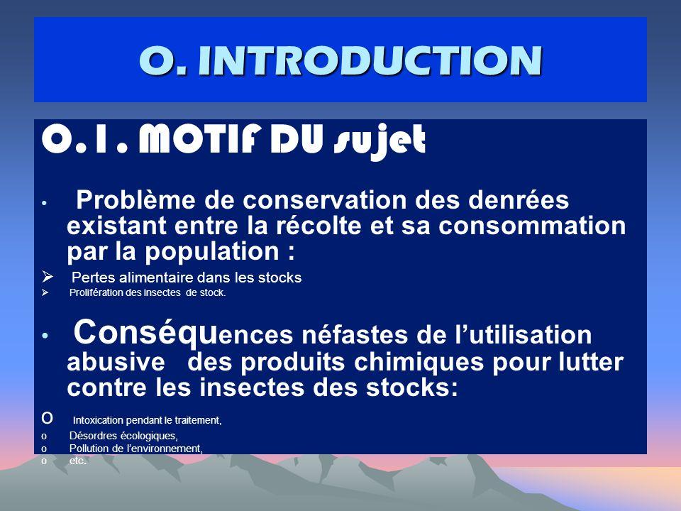 O.INTRODUCTION O.1.