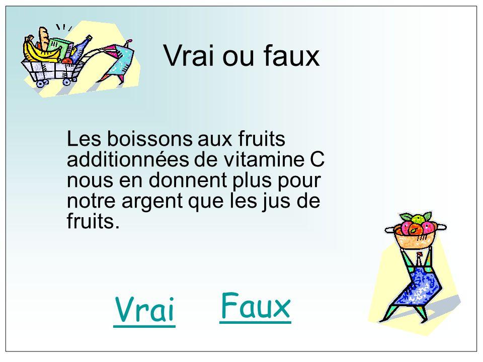 FAUX Une excellente façon de prendre du poids consiste justement à sauter des repas.