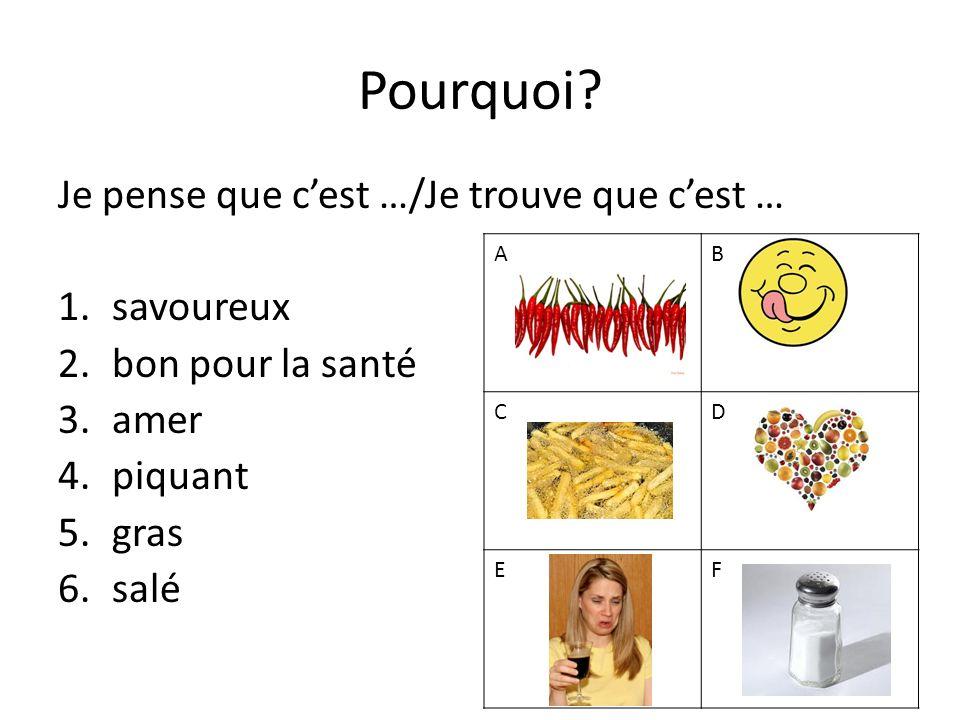 AB CD EF Pourquoi.