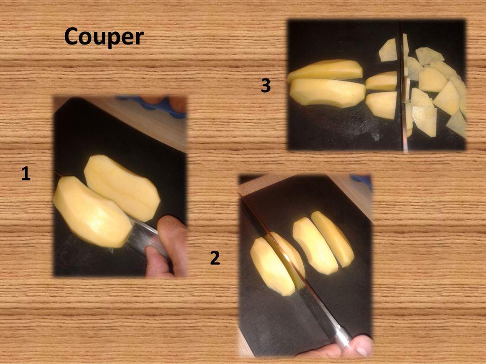 Couper 3 1 2