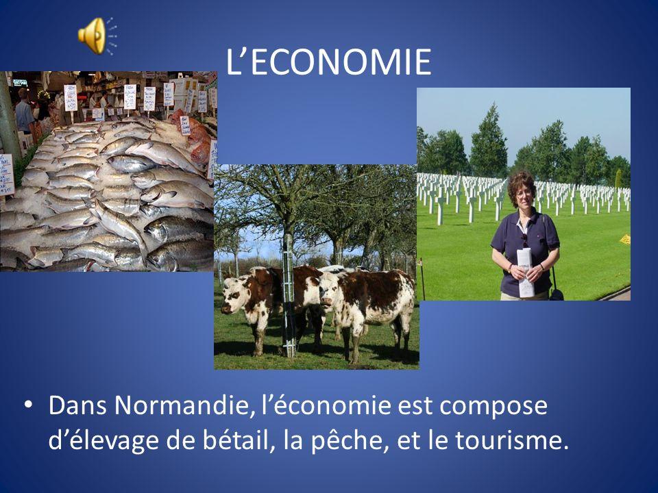 LHISTOIRE-LINVASION Pendant la deuxième guerre mondiale, il y a une invasion de Normandie.