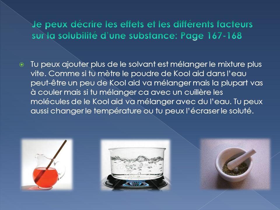 La théorie cinétique moléculaire est un théorie que tout les choses sont fait des différents éléments cétais trouver par John Dalton.