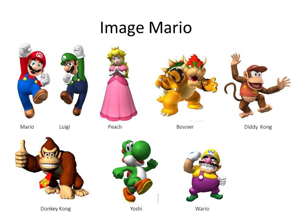 The Legend of Zelda Les 4 personnes de ce jeu présentes dans Super Smash Bros sont : -Link : Link est un Hylien ( cest-à-dire quil vient dHyrule).