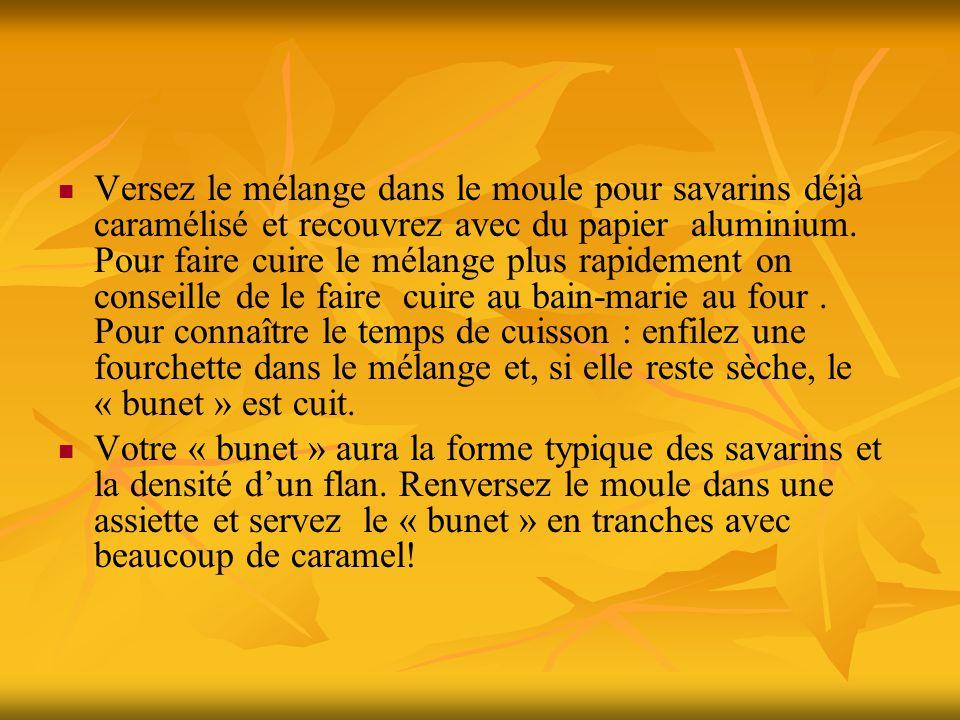« GRISSINS » Selon la légende pour connaître les origines de croustillants « grissins », il faut remonter à la Maison de Savoie.