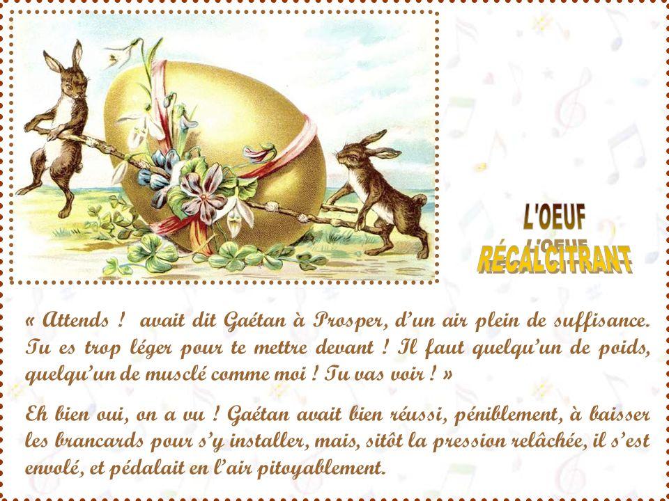Ces cartes postales anciennes mont été offertes par Françoise Mastin, que je remercie de tout cœur.