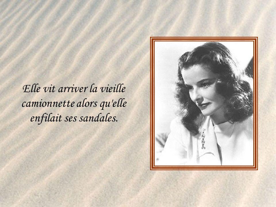 Mais, depuis qu elle avait rencontré Michel, elle allait de surprises en surprise : sa gentillesse, sa douceur et, elle devait bien l admettre, sa virilité...