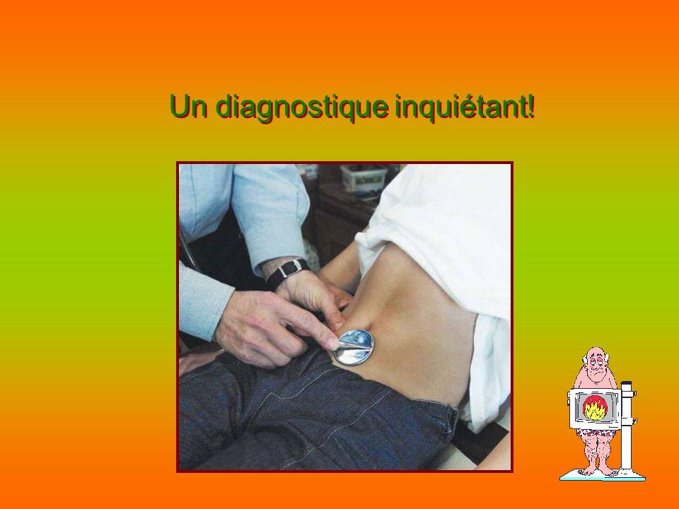 Cest quoi, la gastro-entérite ? - - - Une gastro-entérite, plus communément appelée à tort grippe intestinale, est une infection inflamatoire caractér
