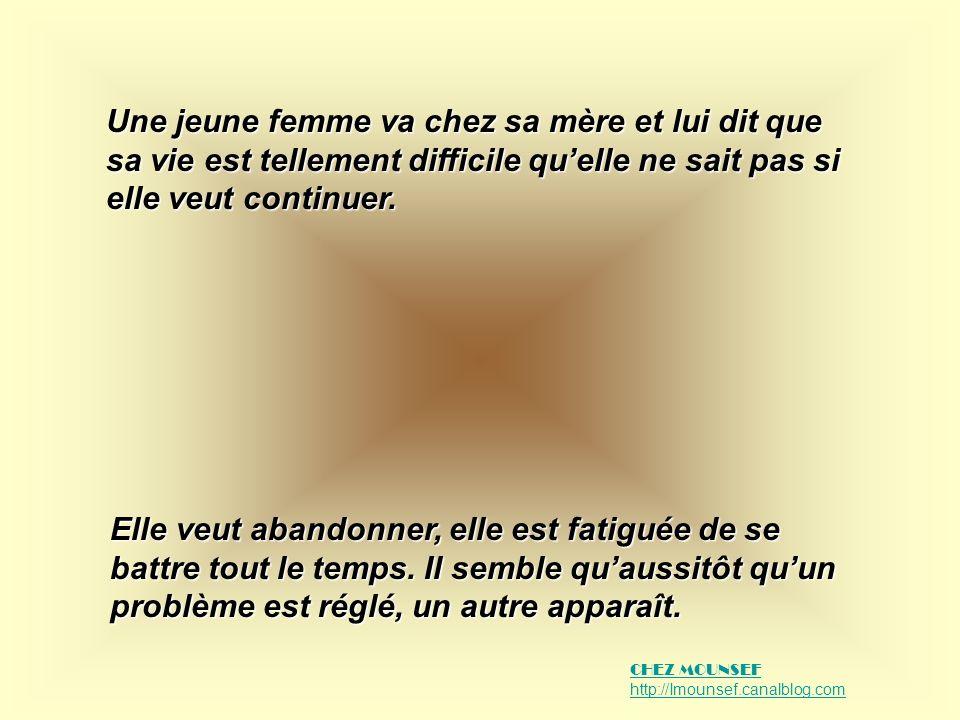 UnGrain De DeCafé. CHEZ MOUNSEF http://Imounsef.canalblog.com