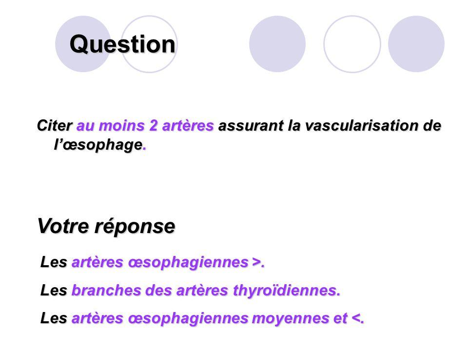 Question Citer et argumenter les conseils dhygiène « cutané » à dispenser chez un patient présentant une crise hémorroïdaire. Votre réponse Garder la