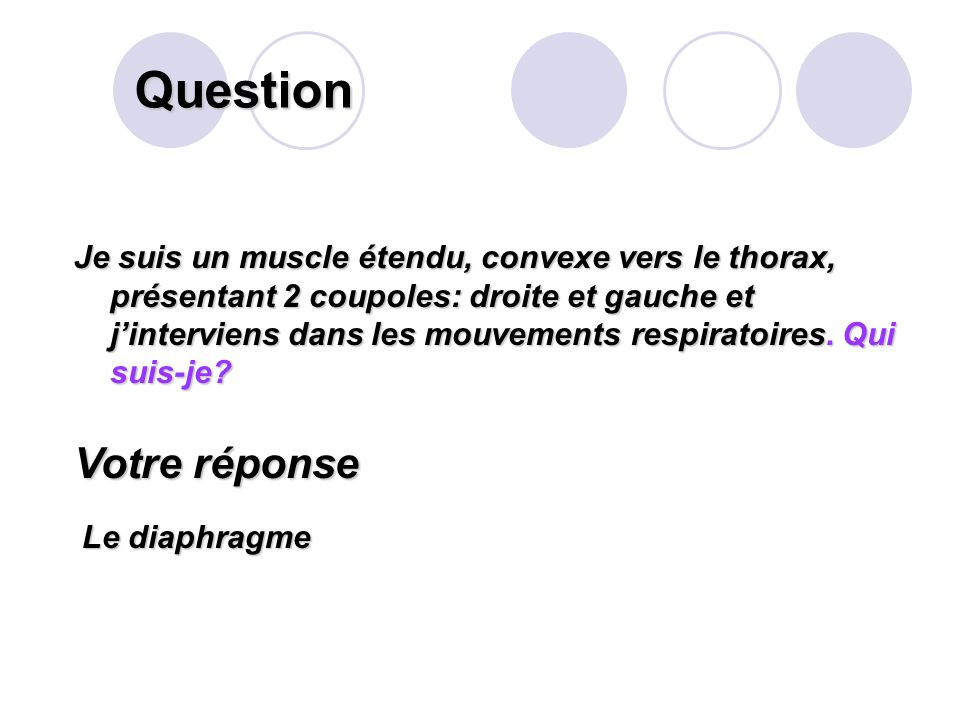 Question Sur ce schéma des voies biliaires extra- hépatiques, que désigne la flèche? Votre réponse Le canal hépatique commun