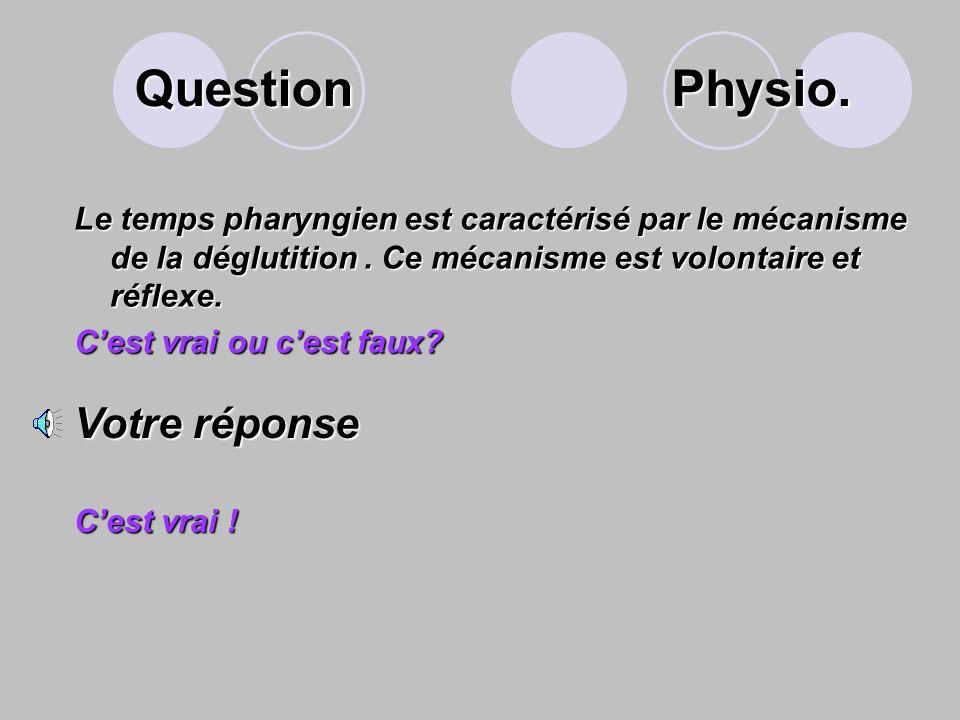 Question Citer et argumenter les conseils dhygiène « alimentaire » à connaître pour éviter la crise hémorroïdaire. Votre réponse Augmenter graduelleme
