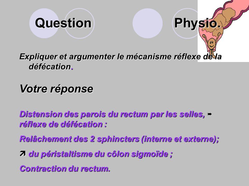 Question Définir la cirrhose? Votre réponse La cirrhose est une maladie chronique du foie dans laquelle l'architecture hépatique est bouleversée de ma