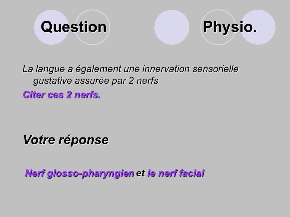 Question Sur ce schéma de lestomac, que désigne la flèche? Votre réponse Lantre Anatomie