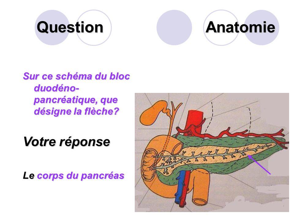 Question La langue a également une innervation sensorielle gustative assurée par 2 nerfs Citer ces 2 nerfs. Votre réponse Nerf glosso-pharyngien et le